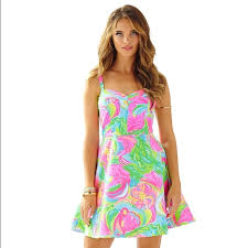 44 lilly pulitzer dresses skirts lilly pulitzer willow