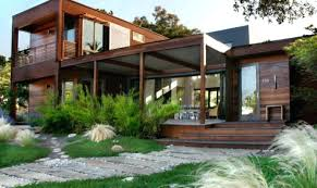 tropical home designs cozy tropical house design minimalist home design frightening