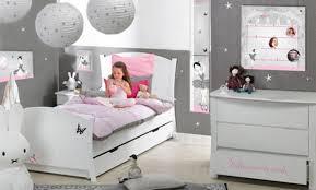chambre de fille ado moderne déco couleur pour une chambre d ado fille 33 mulhouse couleur