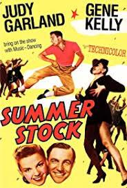 summer stock 1950 torrent downloads summer stock full movie
