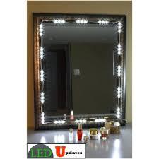 ikea floor mirror floor mirrors ikea uk knapper mirror large 6955 architecture
