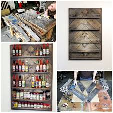best 25 farm style spice racks ideas on pinterest farm style