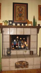 legend all glass fireplace door cabinet doors select main frame