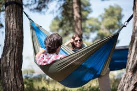 standalone hammock hammock tree straps