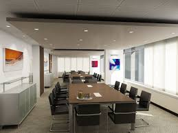 Business Interiors Group Interior Design How To Choose The Best Office Design For Your