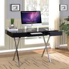 kb furniture ho296 x design computer desk the mine