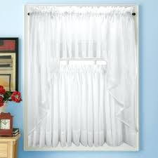 ideas for bathroom window curtains small bathroom window curtains krepim club