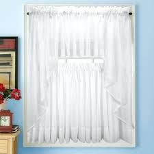 Small Bathroom Window Curtains Small Bathroom Window Curtains Krepim Club