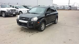 jeep tucson hyundai tucson gl gtr auto sales