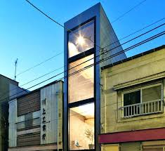 home design pictures gallery small house gallery innovative architecture small houses gallery