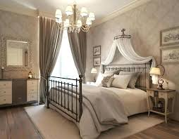 canopy for bedroom canopy bed lighting canopy beds with lights canopy bed design with
