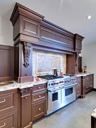 Traditional Kitchen Design Ideas How Can I Bring My Kitchen Design Ideas To Life Cabinet Faqs