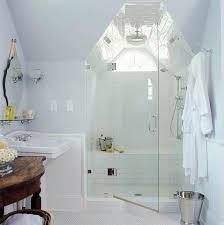 cottage style bathroom ideas beautiful bathrooms add value to your property home bunch
