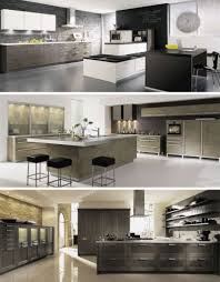 creative kitchen design creative kitchen designs lago you39ll