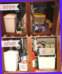 under sink organizer ikea the under sink organizer ikea under sink organizer ikea home
