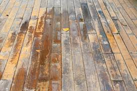 how to remove white spots of wood furniture how to remove water stains from wood lovetoknow