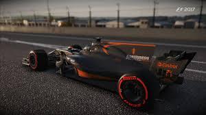 koenigsegg garage koenigsegg formula one racedepartment