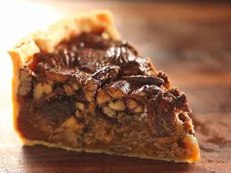 pecan pie thanksgiving 3 thanksgiving pie problems solved by pastry chef tracy obolsky