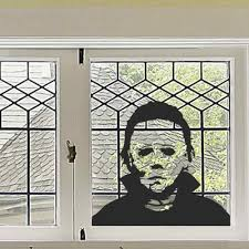 compare prices on michael myers stickers online shopping buy low