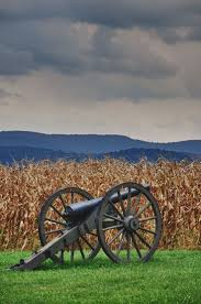 civil war thanksgiving 281 best civil war images on pinterest civil wars american