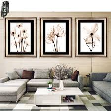 Home Decoration Paintings Online Buy Wholesale Modern Decorative Painting From China Modern