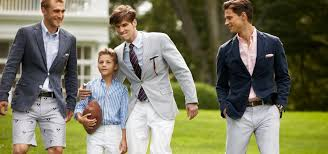 modern preppy style for men key pieces for men s preppy style svadore