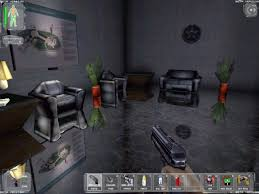 juegos fps en el foro artelaya club 2009 08 06 02 50 40 3djuegos