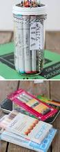 66 best diy gifts images on pinterest gifts for family gifts