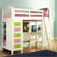 Toddler Bunk Bed Plans Toddler Size Bunk Bed Toddler Bunk Beds With Inspiring Ideas