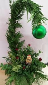 the grinch tree fri dec 15 10 00 griffins greenhouses