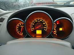 brown nissan altima 2005 2005 nissan altima 2 5s u2013 prio auto sales