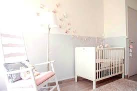decoration chambre fille papillon deco papillon chambre lit bebe fille papillon stickers chambre