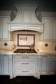 20 kitchen interior paint talbot village home for sale in