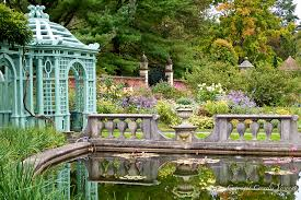Westbury Botanical Gardens 5 Collection Westbury Botanical Gardens