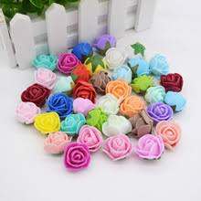 wreath supplies popular flower wreath buy cheap flower wreath lots from china