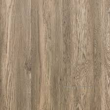 6 5 scraped laminate flooring oak laminate flooring