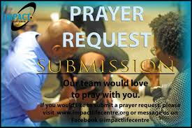 in prayer and supplication with thanksgiving impact life centre ilc ba twitter