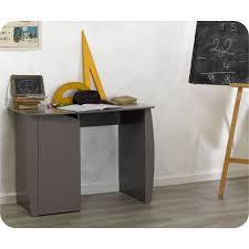 bureau taupe eb bureau enfant nature taupe achat vente bureau bébé enfant