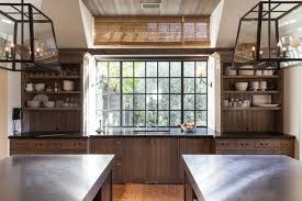 his and hers kitchen wsj