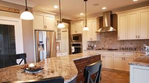 used kitchen cabinets abbotsford best 15 custom cabinet makers in abbotsford bc houzz