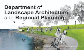 view masters in landscape architecture home design planning