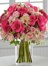 flower delivery columbus ohio same day flower delivery columbus voted best columbus florist