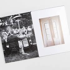 Where To Buy Wedding Photo Albums Wedding Album Ideas U0026 Tips Artifact Uprising