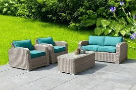 coussin pour canape coussin canape jardin housses de coussins pour salon de jardin
