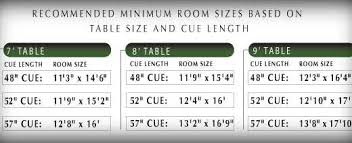 How Much To Refelt A Pool Table by Billiard Pool Table Frequently Asked Questions The Corner Pocket
