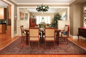 extraordinary memories photo frame room divider decorating ideas