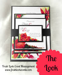 wedding invitations how to fresh look custom wedding invitations edmonton wedding
