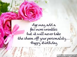 birthday cards for 60 year woman 60th birthday wishes quotes and messages wishesmessages