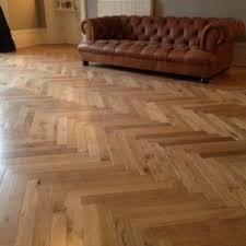 Stunning Wood Kitchen Floors Wood Floors In Kitchen A Helpful - Herringbone engineered wood flooring