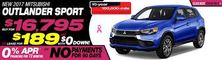 lexus of yonkers cars dealership used cars larchmont ny larchmont mitsubishi